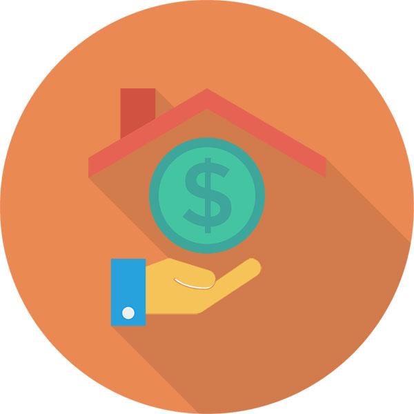 mortgage_600